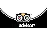 Alton Tower Trip Advisor Award Winner