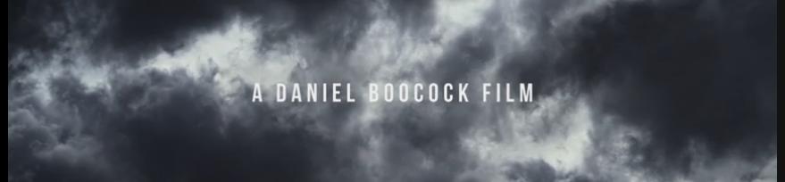 Neolith_Daniel_Boocock