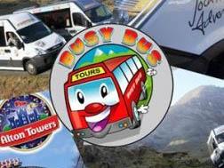 busybus- deposit icon
