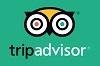 TripAdvisor_poster