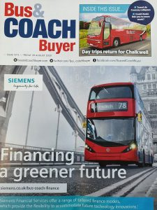 busandcoachbuyer-cover-aug2020