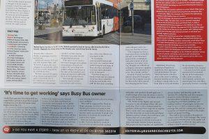 busandcoachbuyer-busybus-article