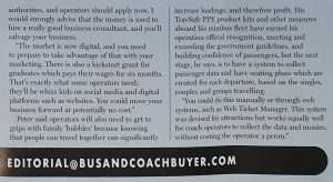 busandcoachbuyer-busybus-article-2